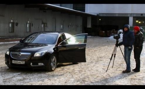 Embedded thumbnail for Тест-драйвы подержанных Opel Insignia I (2008-2013)