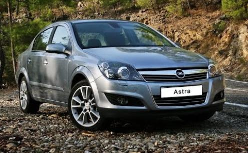 Embedded thumbnail for Opel astra h тест драйв видео смотреть онлайн