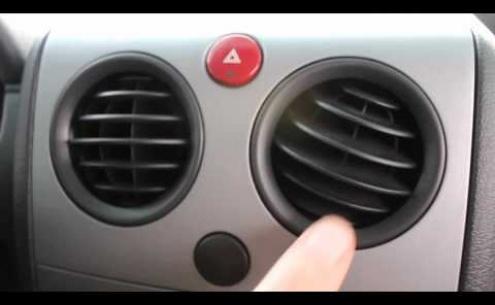Embedded thumbnail for Ситроен берлинго тест драйв видео смотреть онлайн